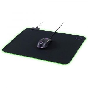 Mouse Pad Coolermaster MP750