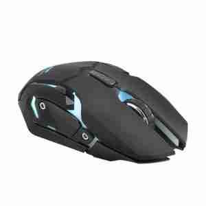 MOUSE INALÁMBRICO MMW
