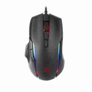 Mouse Gaming MMX Pro